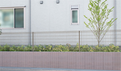 img_grid_fence_04